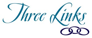 Three Links logo