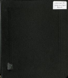 cover-american-legion