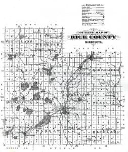 1900 Rice County Plat Maps Northfield History Collaborative Outline Of Mn Counties Map on map of california counties, map of de counties, map of oregon counties, map of new york counties, map of sd counties, map of wyoming counties, map of indiana counties, map of al counties, map of nd counties, map of co counties, map ca counties, map of illinois counties, map of tl counties, map of counties in tn, map of missouri counties, map of or counties, map of minnesota counties copyright, map of ut counties, map of tennessee counties, map of ill counties,