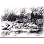 "Dundas ""Castle Mill"""