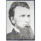 Charles A. Wheaton
